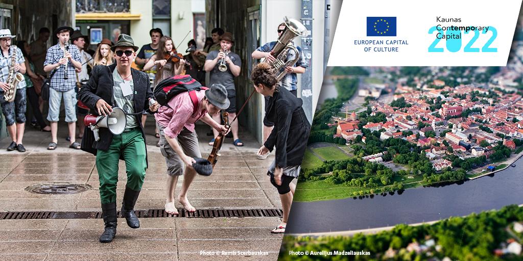 culture de datation en Europe de l'est qui sort avec Vanessa Hudgens maintenant