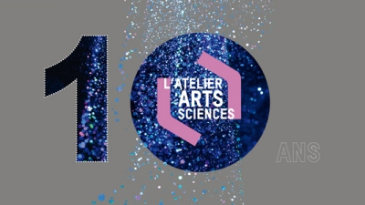 © Atelier Arts-Sciences