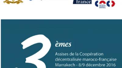 ©Cités Unies France