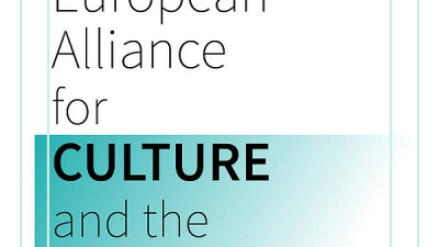 © European Alliance for Culture and the Arts