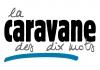 © La Caravane des dix mots